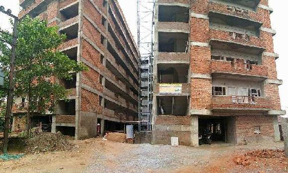 2 bhk Flats for sale at Varanasi