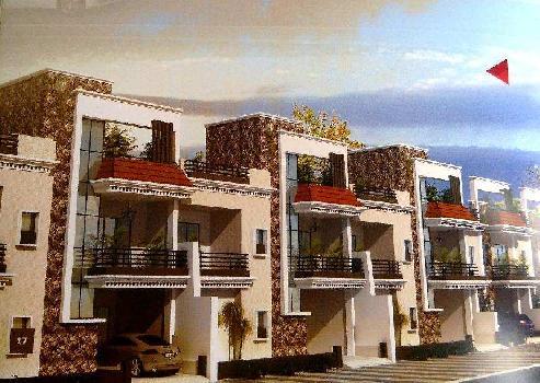 3 BHK Individual House for Sale in Shivpur, Varanasi