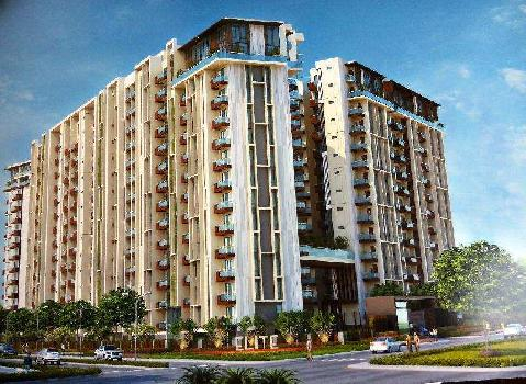 2 BHK Flats & Apartments for Sale in Raibareli Road, Lucknow