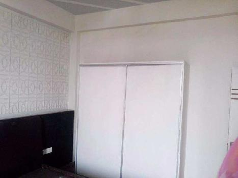 2 BHK Flat For Sale In Patia, Varanasi
