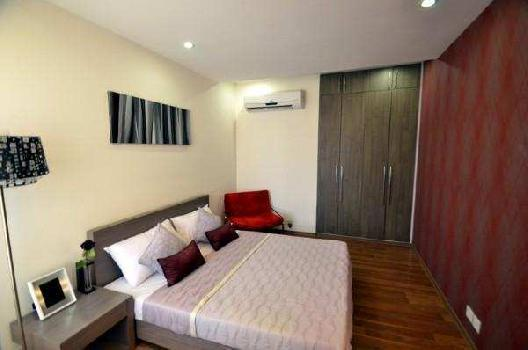 2 BHK Flat For Sale In Maldahia, Varanasi