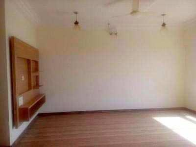 3 BHK House For Sale In Chitaipur, Varanasi