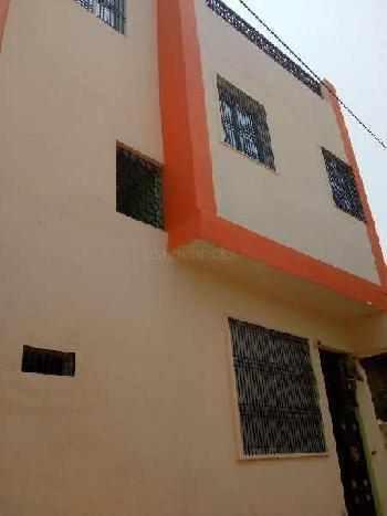2 BHK Residential House for sale in Patia, Varanasi