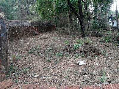 Residential Land for Sale in Anjuna, North Goa