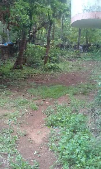 INDEPENDENT BUNGLOW FOR SALE IN SIOLIM, SODIEM, NORTH GOA