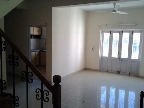FLAT FOR SALE IN PORVORIM, BARDEZ, NORTH GOA