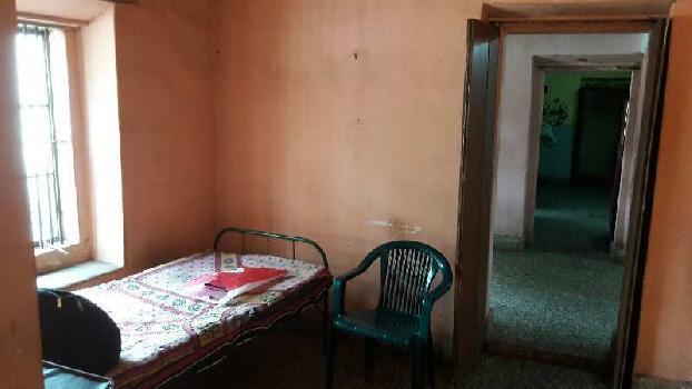 Portuguese cottage for Sale in Parra