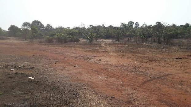 Prime 12 acre property in the heart of Porvorim, North Goa