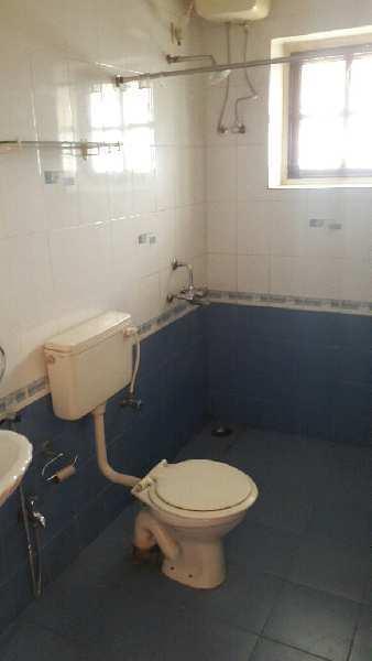 3 bedroom Bunglow for Sale in Porvorim,