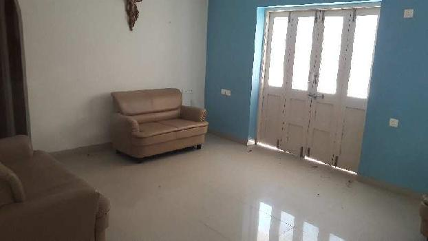 2bhk apartment in Arpora for sale