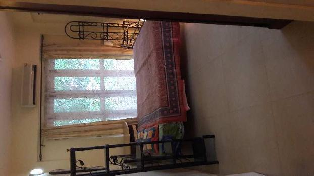 Luxuary 1 bhk apartment for sale in Siolim