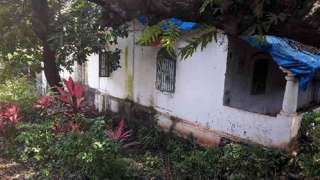 Comercial property for Sale in Porvorim , North Goa
