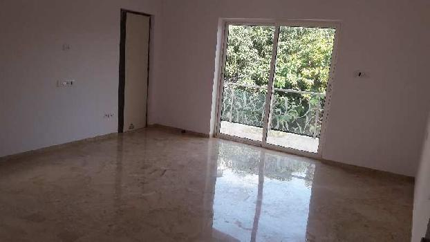 Large independent bunglow for sale in Porvorim Goa