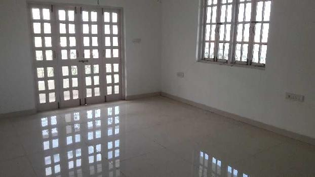 Independent bunglow for sale in porvorim. North Goa