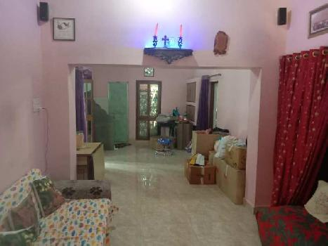 Independent bunglow for sale in Parra , North Goa