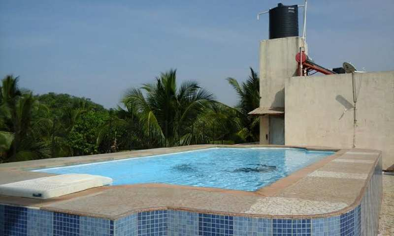 Hotel for Sale in Calangute North Goa