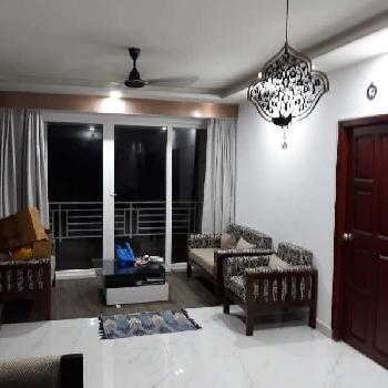 2bhk luxury apartment for sale in Nerul Goa