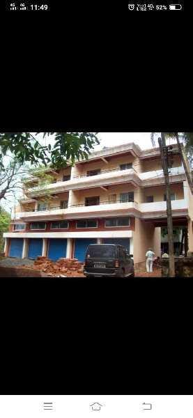 2bhk apartment for sale in Mapusa North Goa