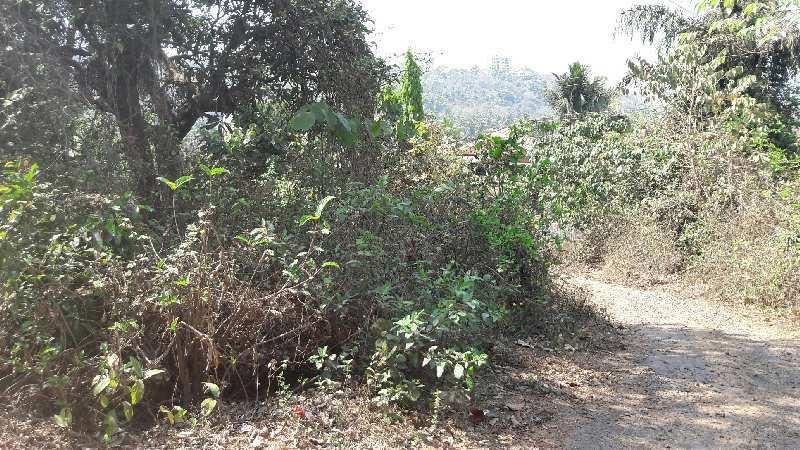 Fully developed plot of 380 sqmts for Sale in Dabolim, Vasco Goa