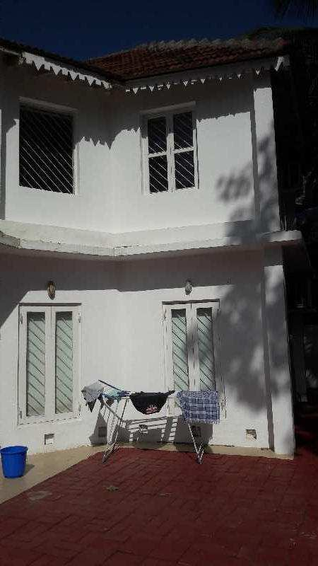 Beach house for Sale in Morgim