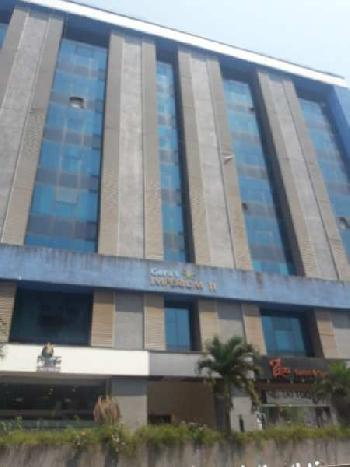 Commercial Office Space for Sale in Panjim, Goa