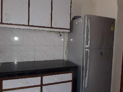 3 BHK Villa for Rent in Dona Paula, Goa