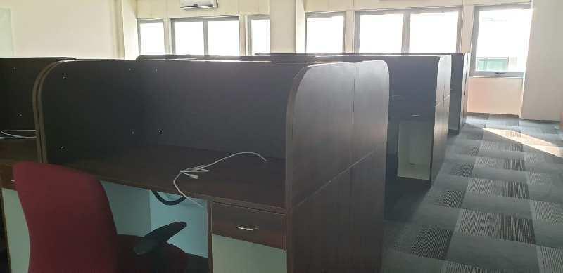 1000 Sq. Meter Office Space for Rent in Salcete, Goa