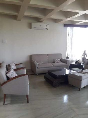 5 BHK Individual Houses / Villas for Rent in Dona Paula, Goa