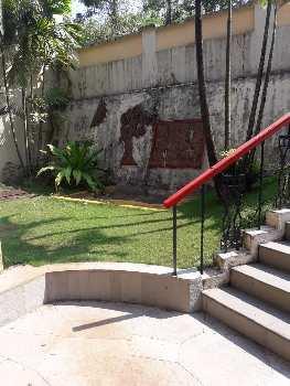 2350 Sq. Meter Residential Plot for Sale in Bastora, Goa