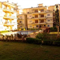 75 Sq Meter Flat or Apartment for Sale in Goa