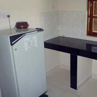 105 Sq Meter Flat in Candolim Goa for Sale