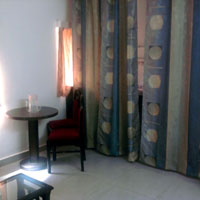 Flat in Baga for Sale