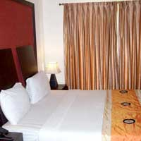 Hotel At Calangute for Sale