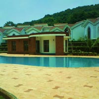 Rs. 85 Lac(s), Residential Apartment in Arpora, North Goa