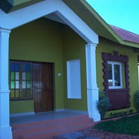 Rs. 75 Lac(s), Independent House/Villa in Anjuna, North Goa