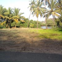 Rs. 8.93 Crore(s), Residential Land in Mapusa, North Goa