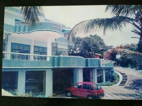 1013 Sq. Meter Showrooms For Sale In Porvorim, Goa