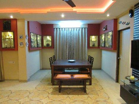 5 BHK Individual House for Sale in Tivim, Goa