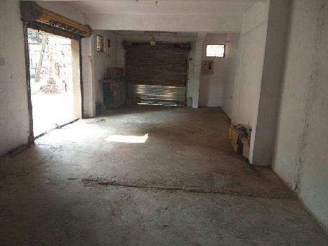 63 Sq. Meter Showrooms for Sale in Porvorim, Goa