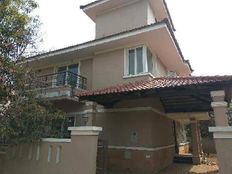 1 BHK Flats & Apartments for Sale in Porvorim, Goa