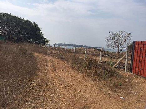 Residential Plot for Sale in Maharashtra