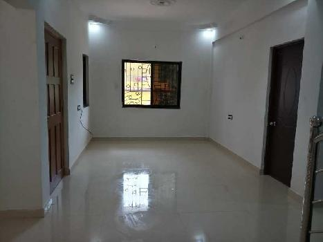 4 BHK Individual Houses / Villas for Rent in North Goa, Goa