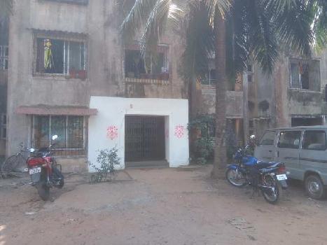 Shangri-la Residency Rent