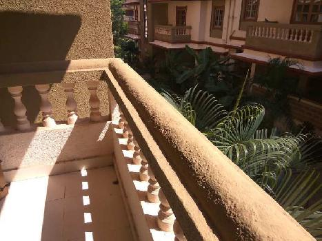 High land beach Resort