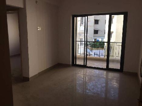 Prabhu Residential