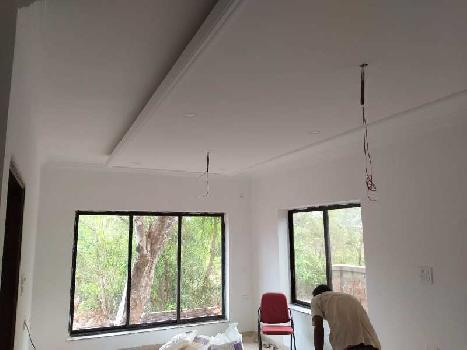 4 BHK Individual Houses / Villas for Rent in Assagaon, Goa