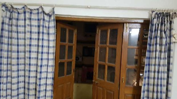 adwalpalkar shelter caranzalem