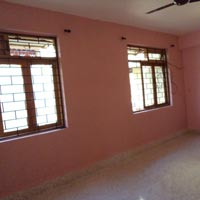 2 BHK Flat for Sale in Caranzalem, North-Goa.(50L)