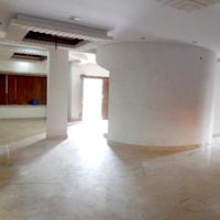 5 BHK Bungalow for Sale in Porvorim, North-Goa.(4Cr)