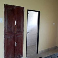 2 Bhk Independent House for Sale in Aldona-Mapusa, North-Goa.(1.20Cr)